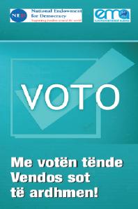 photo-poster Voto 2011