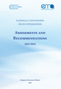 cover-assessments and recommendations